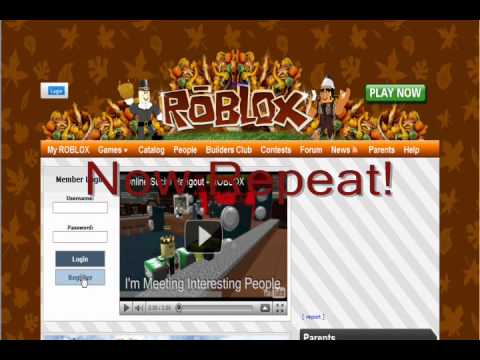 roblox how to make a coin on roblox