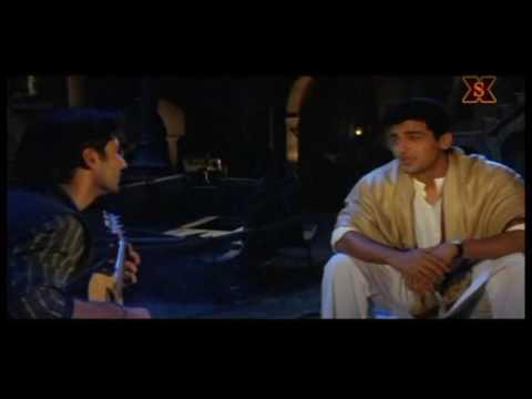 Woh Tera Naam Tha (Full Song *HD 720p*) Roop Kumar Rathod ((((Hindi Love Romantic Song))))