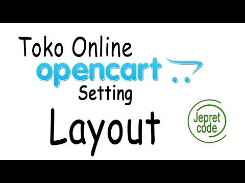 video-8-membuat-toko-online-sendiri-dari-opencart---merubah-layout