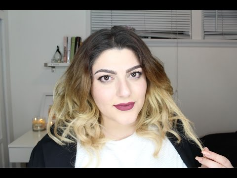 Working At Sephora?!| How I got hired, why I quit, etc..