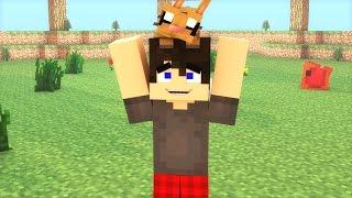 Minecraft: NOSSO NOVO MASCOTE! - VIDA NAS NUVENS #10 ‹ Marcenho ›