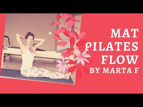 mat-pilates-flow.-30-minuti.-lezione-completa.