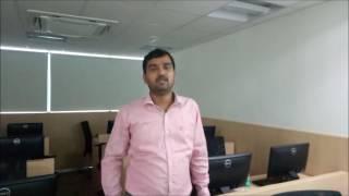 DevOps & Jenkins Workshop @ HSBC Pune by scmGalaxy