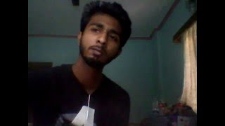 Chakrita ami peye gechi bela suncho (Hello 2441139) চাকরিটা আমি পেয়ে গেছি বেলা শুনছ।