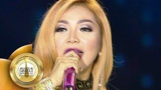 JARAN GOYANG Trio Macan Mengguncang Malang Anugerah Dangdut Indonesia