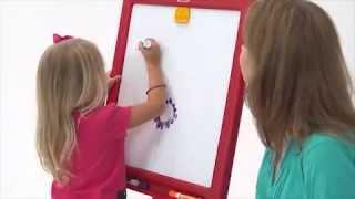 Step2 Doodle Art Easel™