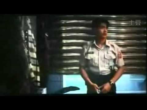 RAW 【1998】 《恶女列传之猜手枪》 Ác nữ liệt truyện - Trương Trí Nghiêu