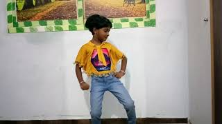 Gambar cover Top dance Bhaha kiliki..... Maro maro