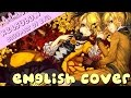 Daughter Of Evil English Cover By Ketsuban mp3