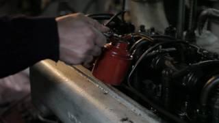 MS OMKA Maschinenraum Diesel ölen.mp4 thumbnail