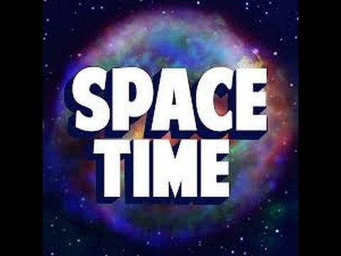 Quantum Mechanics (PBS SpaceTime)