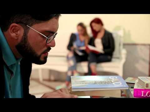 Daigo Piscopo - Dritto nel Cuore (Video Ufficiale)
