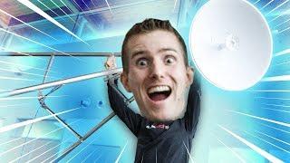 Download 12 KILOMETER Wi-Fi - SUCCESS!!! Mp3 and Videos