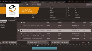 Does Toontrack's New EZ Bass Redefine The Standard For Modern Electric Bass Software Instruments?