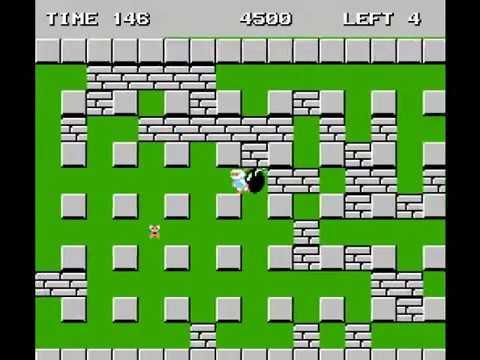 Bomberman 1 เกมส์ Family บน PC