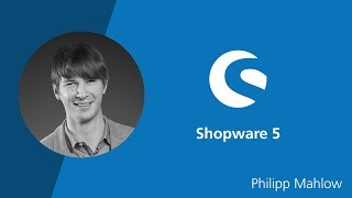 Webinar: Shopware 5 | Mittwald