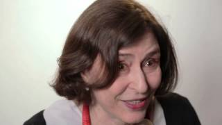 The Republic of Imagination - Interview with author Azar Nafisi Thumbnail
