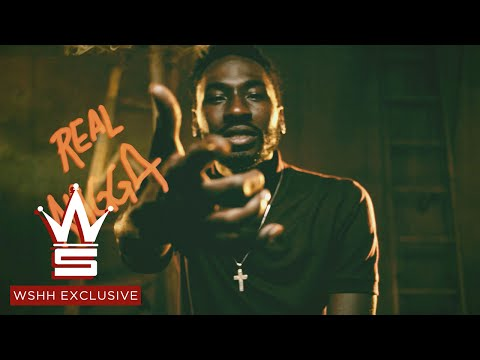 """Bankroll Fresh """"Fuckin Witcha"""" (WSHH Exclusive - Official Music Video)"""