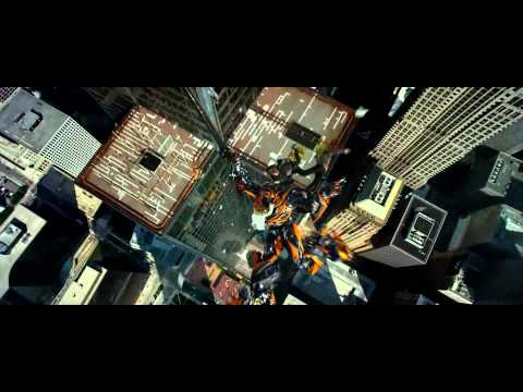 Песня Battle Cry (OST Transformers 4 Age of Extinction) - Imagine Dragons скачать mp3 и слушать онлайн