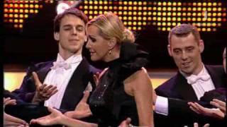 Helena Vondráčková - Hello, Dolly!  (2008-03-12)