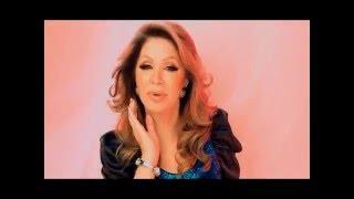 Neda Ukraden - Na Balkanu - (Official Video 2012) HD