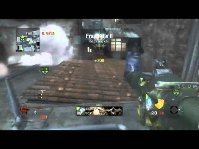 utakenotes-xx-black-ops-game-clip