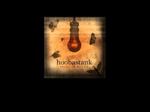 Hoobastank - No Destination (subtitulos en español)