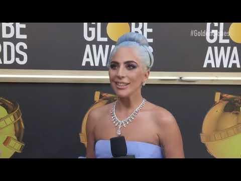 A Star Is Born' In Las Vegas. Lady Gaga Solved A Big Problem