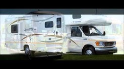 RV Repair Shop Fort Worth TX Call (817) 764-1363