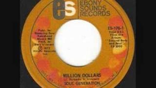 Play Million Dollars