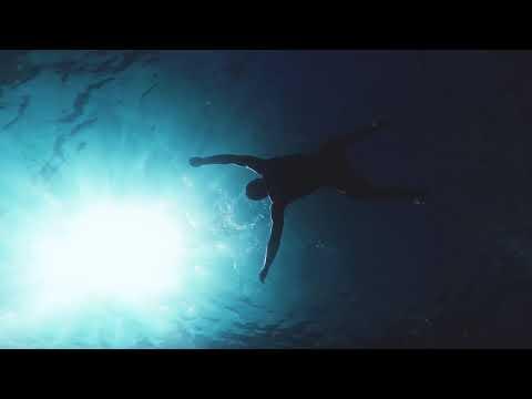 Tangier - Trailer
