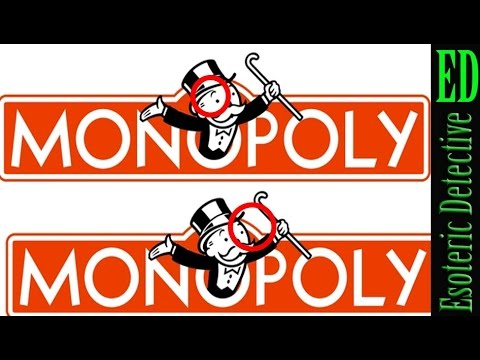 mandela-effect-mailbag-#3-|-has-the-monopoly-man-lost-his-monocle?-and-more!-|-#mandelaeffect