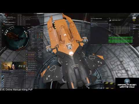 EVE ONLINE - Garmur 100 KillMark Challenge - Part 244 +0KM(0KM)[SHIP LOST]