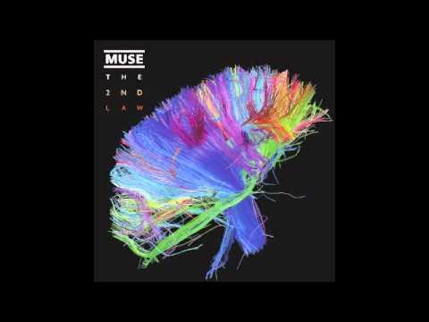 Muse - Madness (Audio HD)