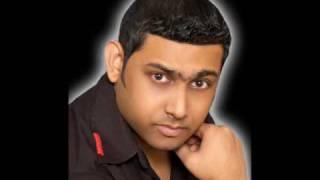 Kisi Se Tum Pyar Karo By Anthony Persaud