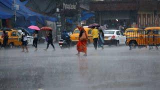 Le cyclone Fani touche l'Inde, plus d'un million d'habitants évacués