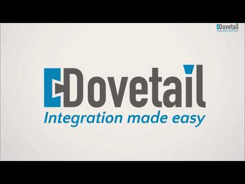 Dovetail Integration made easy