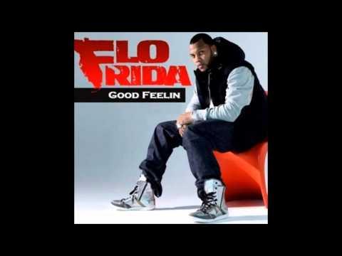 Good Feeling - Flo Rida [Bass Boosted]