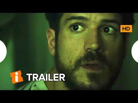 O Nome Da Morte   Trailer Oficial