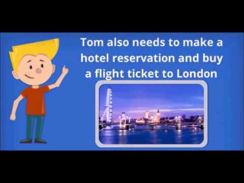 Travelwego - Hotel Booking Sites