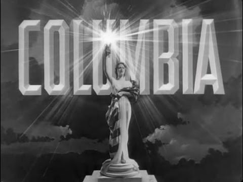 A Tribute to Columbia