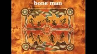 Gondwana - Rhythm breathing