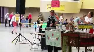 German Heritage Fest | GRHCCPC