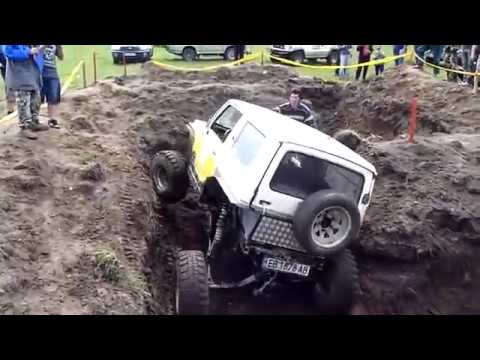 extreme 4x4 jeep giveaway jeep 4x4 extreme machine youtube 6192