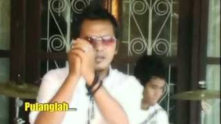 Download lagu Taufiq sondang - Bunda