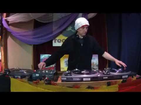 Aimé Le Chevalier - Belpop Mix 2