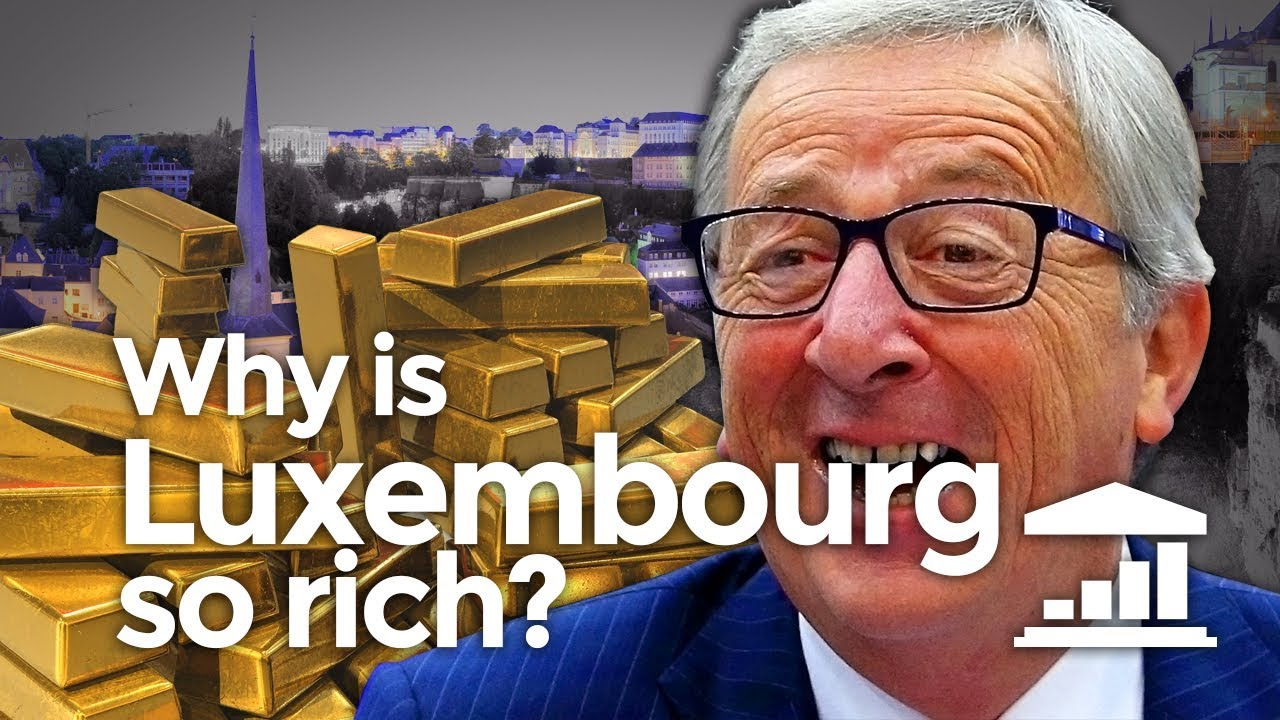 why-is-luxembourg-so-rich-visualpolitik-en