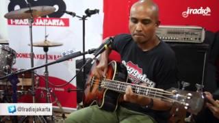 Video IRadio Namu Slank - Terlalu Manis download MP3, MP4, WEBM, AVI, FLV April 2018