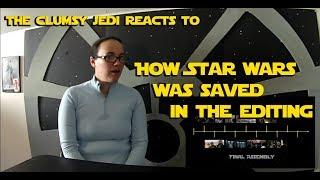 have disney ruined star wars