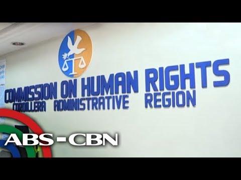 TV Patrol: Mandatory Pregnancy Test, Ipatutupad Sa Baguio College